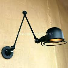 mounted desk lamp wall mounted desk lamp vintage wall mounted desk lamp attractive hanging desk lamp