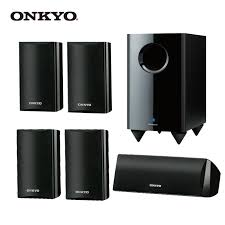 onkyo a 9150. lightbox moreview · onkyo a 9150