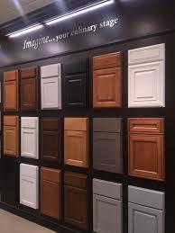 emejing sola home design center contemporary interior design
