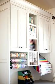 home office craft room ideas. full image for office craft room combination find this pin and more on home offices ideas