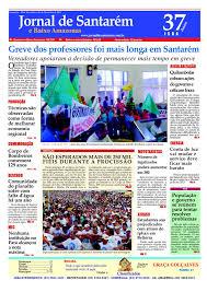 Calaméo - Jornal de Santarém 25 de Novembro a 01 de Dezembro de 2011