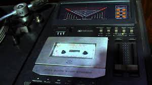 audio component system mce 4050 audio component system mce 4050