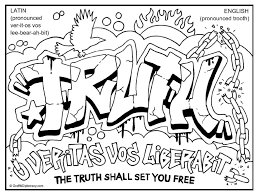 graffiti color pages pdf graffiti color pages graffiti coloring tryonshorts com on coloring set for girls