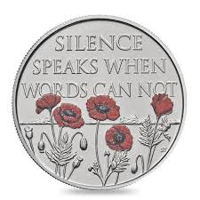 Image result for remembrance day 2017