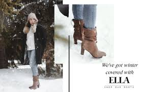 Blondo Boots Size Chart Blondo Ca Blondo Official Site Free Shipping