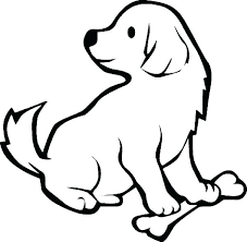puppies coloring pages printable doggy coloring picture puppy coloring pages to print printable puppy pictures cute