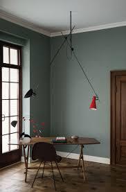 contemporary lighting ideas. Contemporary Lighting. Astep \u2022 VV Cinquanta Suspension Designed By Vittoriano Viganò Lighting Ideas I
