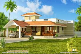 not until one story home design one story home design image one story home