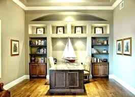 home office plans layouts. Home Office Layouts And Designs Small Arrangement Layout Ideas New Plans
