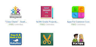 Class Charts Free Free Technology For Teachers Try Class Charts For Online