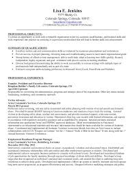 resume updated mine with changes - Sample Youth Advocate Resume