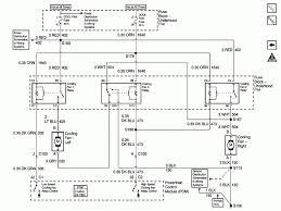 icanswfl org Haldex ABS Wiring Diagram bendix abs wiring diagrams automotive diagram free download schematics elf