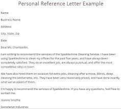 Sample Of A Character Letter Sample Character Reference Letter For A Friend To Landlord Newest
