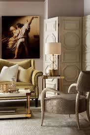 Interior Design Sarasota Style Impressive Decorating Design