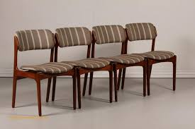 modern dining chairs set of 4 awesome dining chairs 45 contemporary dining room chairs set 4