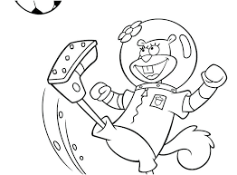 Soccer Coloring Sheets Soccer Supporters Soccer Shoes Coloring Page