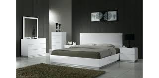 White Bedroom Set Full Antique White Bedroom Sets Canada