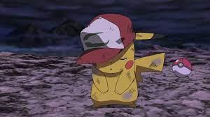 DOWNLOAD: Pokemon Amv Legends Never Dieoriginal Song .Mp4 & MP3, 3gp |  NaijaGreenMovies, Fzmovies, NetNaija