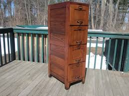 wood file cabinet. CLICK HERE TO VIEW HIGH-RESOLUTION IMAGE Wood File Cabinet