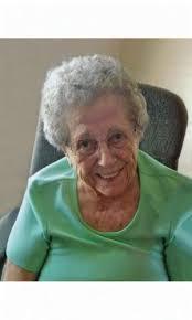 Maria Summers Obituary - (1933 - 2017) - Idaho Falls, ID - Post Register