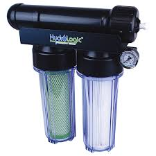 Best Home Ro System Hydro Logic Stealth Ro 150