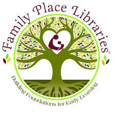 Image result for family place images