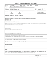 Extra Work Order Template Extra Work Order Template Free Forms Download Form Sample