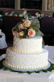 Walmart Wedding Cakes Prices Budget Ideas Cake Cutting Costs