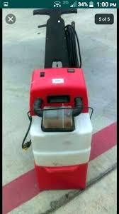 rug doctor carpet cleaner reviews tesco carpet cleaner hire rug doctor red carpet cleaner coffee