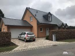 maison à vendrekoetschette698 000