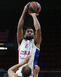 Kobe Bryant Remembered This Kid Darrun Hilliard(CSKA Moscow) Sneak ...