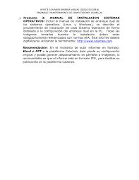 formato de informe en word formato de informe en word barca fontanacountryinn com