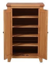 cotswold shoe storage cupboard