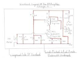 floor plan symbols house wiring diagram symbols basic electrical free of floor plan