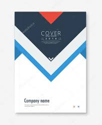 Sample Annual Report Annual Report Cover Design Book Brochure Template With Sample 19