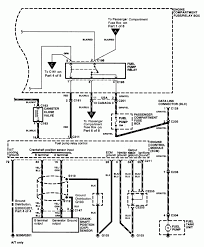 Wiring diagram engine partment fuse and relay box 2000 kia sportage electrical diagram wiring 2000 kia