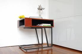 c shaped nightstand. Interesting Nightstand C Shaped Nightstand Ideas For N