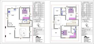 30 x 40 house plans west facing with vastu best of floor remarkable 25
