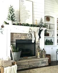 decorating inside a fireplace best fireplace hearth decor ideas only on mantle with regard to fireplace