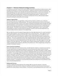 resume template macintosh airline representative resume desire to carpinteria rural friedrich