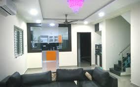 interior designers in chennai for flats
