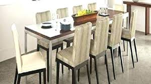 Narrow dining table with bench Ikea Narrow Dining Table With Bench Long Thin Dining Table Awesome Long Skinny Table And Bench Narrow 00221info Narrow Dining Table With Bench Businessofsportco