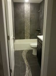 Bathroom Remodeling San Jose Ca Painting