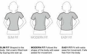 Next Slim Fit Shirt Size Guide Dreamworks