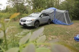 2015 Subaru XV Crosstrek Review - AutoGuide.com News