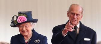 Prince Philip Quotes Fascinating Prince Philip's 48 Most Ghastly Cringeworthy Gaffes Australian Times