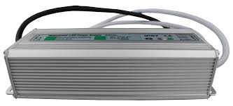 ge buck boost transformer wiring diagram images wiring buck boost transformers wiring diagrams image wiring diagram