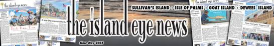The Island Eye News