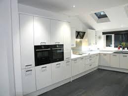 cabinet door modern. Kitchen Cabinet Door Replacements Modern Doors Replacement White High Gloss Cupboard