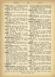old paper graphic printable dictionary public domain free image shabby book page vine dictionary page vine word definition graphics